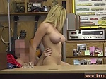 College morning blowjob Weekend Crew Takes A Crack At T