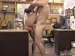 Amateur foursome fuck Thank grandma for that ass