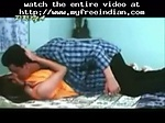Mallu indian desi indian cumshots arab Go to httpwwwmyfreeindiancomvideo5362 to watch the full video Amateur Desi Amate...