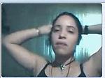 Porno Professora Daniela Servo Ignacio Videos Originais Professora Daniela  httpwwwfilefactorycomf6f342b955eb2b05c Dani...