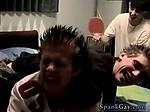 Anal plug gay male spanking cry videos xxx Kelly Beats