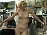 Pure mature sexy blonde and sunbathing cumshot Boom goe