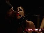 Danny bondage xxx Two youthful sluts Sydney Cole and O