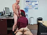Average straight nude men gay Does bare yoga motivate m