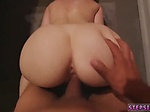 Teen loves big dick xxx The Blue Balled Brother
