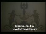 Lady de Winter recommands Best of e...