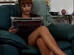 Mature MILF lured shy young boy Part 1 Mature MILF lured a shy young boy Part 1  Watch Part 2 On HDMilfCamcom