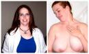Big Beautiful Tara Zarecki Tits