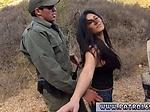 Sexy thai teen Stunning Mexican floozie Alejandra Leon