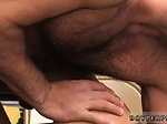 Gay porn police mens and sexy man w...