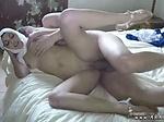 Big ass arab hd Meet new gorgeous Arab girlally and my