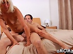 Cute diva Andi Roxxx got so that she had to masturbate