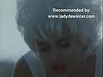 Lady de Winter recommendeBlond big ...