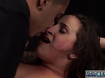 Italian domination and bdsm squirt One of the very firs