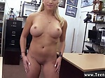 Amateurs scene and show webcam big tits I asked for a l