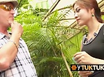 Thailand sex tourist POV short time sex