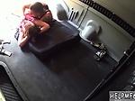 Teen webcam squirt hd and amateur dirty talk masturbate