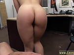 Big butt cumshots Stripper wants an upgrade