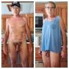 Jim Naked httpsgetgooglecomalbumarchive103773636646692903305