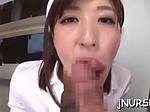 Premium nurse sex on cam