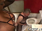 Excited sluts like smothering