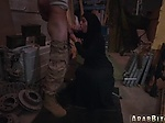Arab teen anal hd and guy fucking his aunt Pipe Dreams