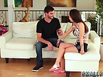 Casting couch uk stockings and little associates siste