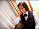Office GirlTomoka Mizunuma showaerainfo