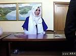 Two big tit s scissor Meet fresh luxurious Arab gf and