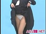 Japanese schoolgirl fucking older guy  ass18net