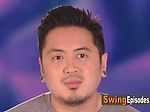 Swing episodes s04e07 Watch full episodes on our page