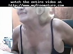 Grandma In Front Of Cam mature mature porn granny old c Go to httpwwwmyfreematurecomvideo5053 to watch the full video A...