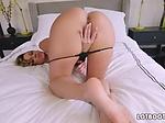 Perfect Jada Stevens is the big ass queen pornstar