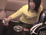 japanese girl sex004 AV avsickcom A...