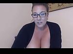 Coreylyn Free amateur eroticporn videochat