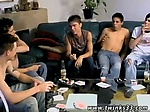 S fuck emo twinks and gay big dick sex animation first