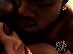 Kim Kardashian Private Sextape