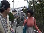Japan Big Tits