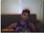 Indian Gay  Indian Gay