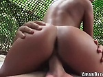 Hot petite blonde with big tits Home Away From Home Awa