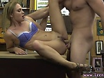 Amateur wife sharing Cashing in