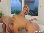 Hd older mom duddys boss and milf big tits ass masturb