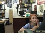 Big tit mom blowjob playfellow and facial handjob compi
