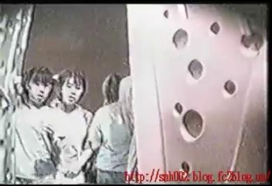 Japanese toilet voyeur 10-13 - Pornhost