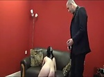 BDSM Initiation Slave Nadja 19