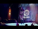 Strip Club Striptease Contest