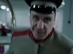 Rammstein Till The End