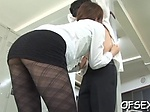 Magnificent Yui Hatano fucks in lots of poses