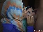 Arab ass dance nude Operation Pussy Run