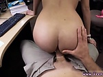 College amateur tits College Student Banged in my pawn